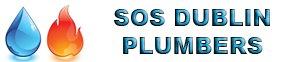 sos_dublin_plumbers_logo