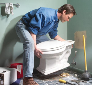 Search Tags:Toilet Plumbing F.A.Q.'s|Plumbing service F.A.Q.'s|Plumber F.A.Q.'s|F.A.Q.'s Plumbers|Plumbing Questions|Plumbers Dublin|Dublin Plumbers