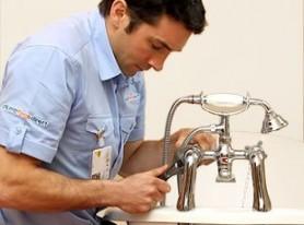 Plumbing-dublin-plumbing-in-Dublin-plumbing-companies-dublin